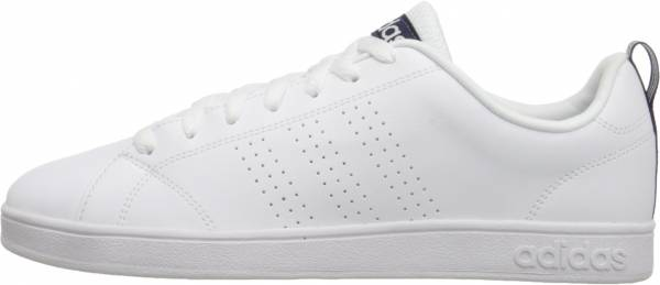 official photos d93fb 9c48f Adidas advantage clean