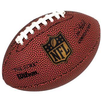 ballon football americain