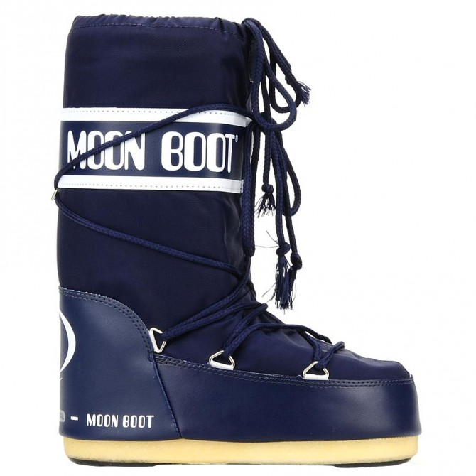 boots apres ski