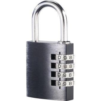 cadenas à code