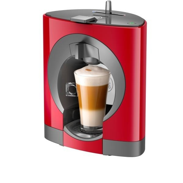 cafetiere krups dolce gusto