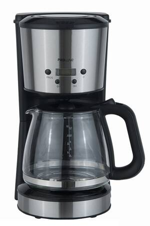 cafetiere proline