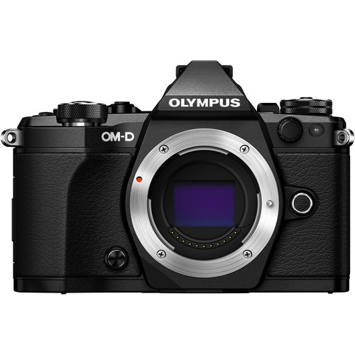 camera portable
