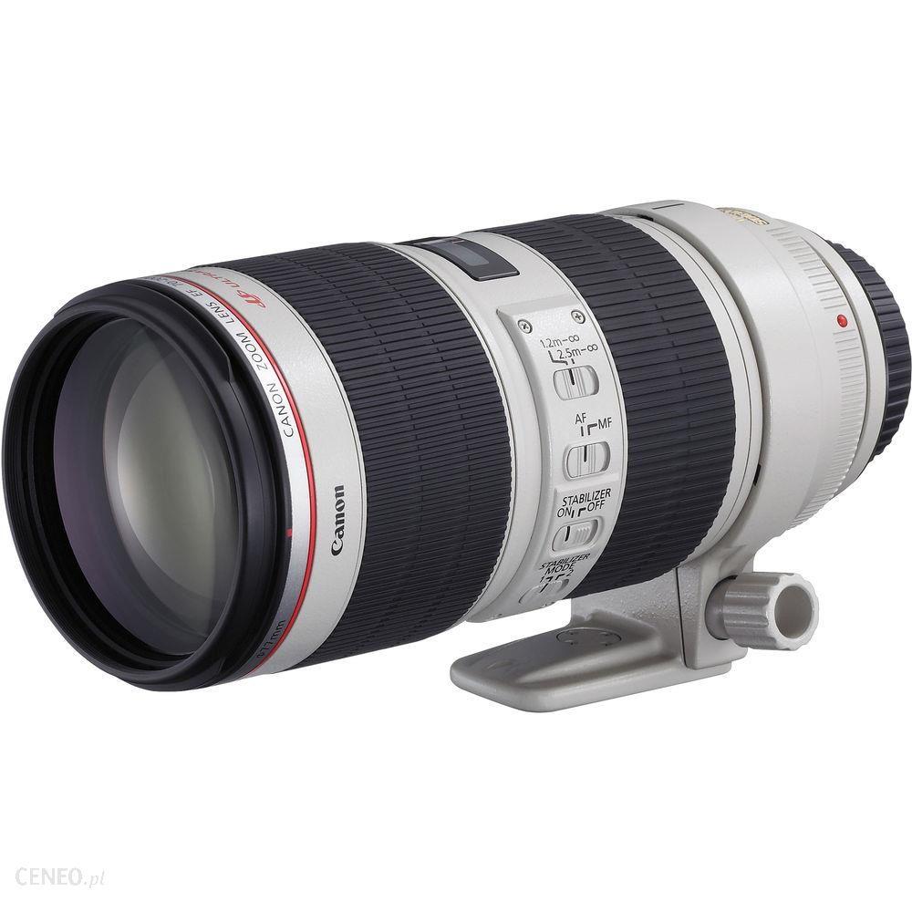canon 70 200 f2 8