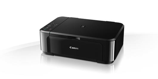 canon mg3650