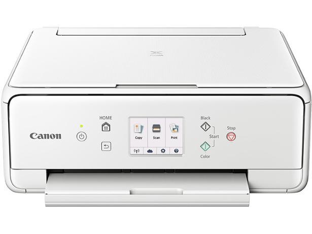 canon pixma ts6051