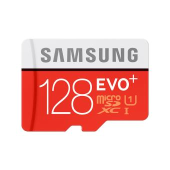 carte micro sd 128 go
