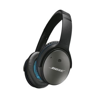 casque bose anti bruit