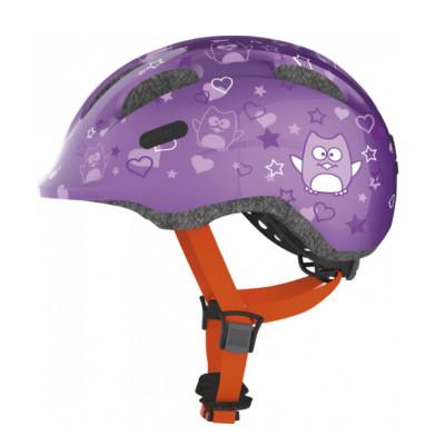 casque vélo bébé