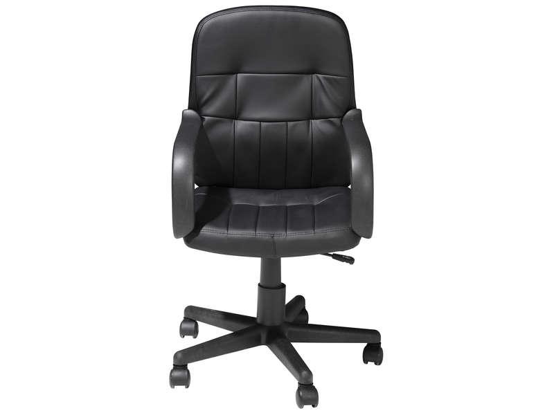 bimi deluxe kit de rénovation pour chaise de bureau