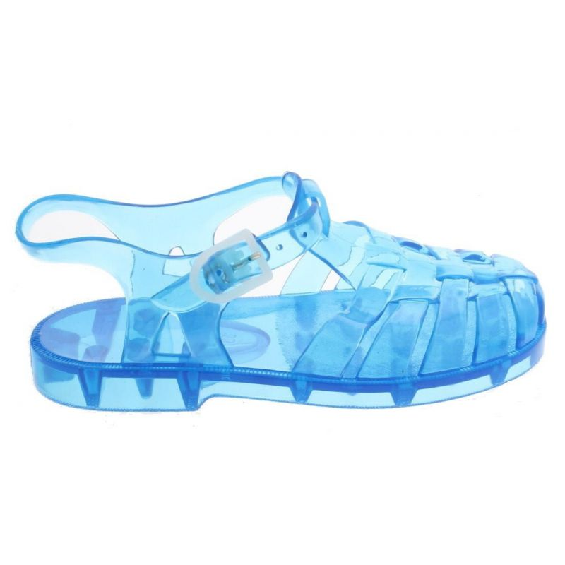 chaussure d eau