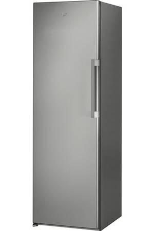 congelateur promo