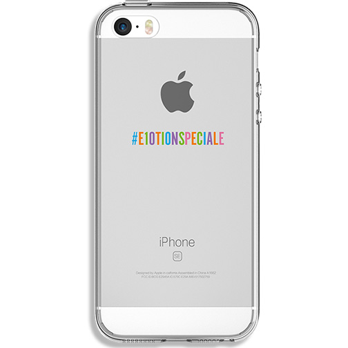 coque iphone se