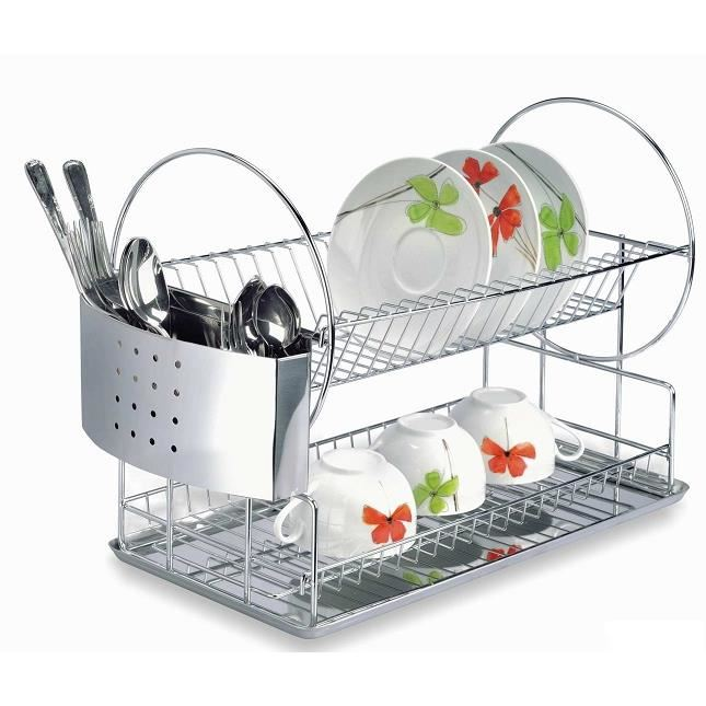 egouttoir vaisselle