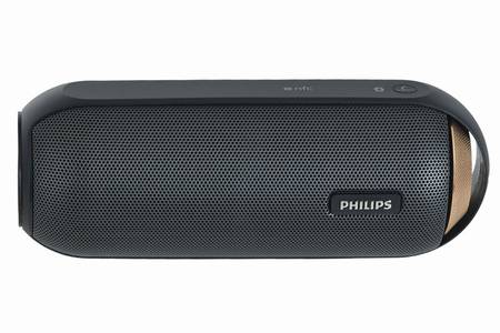 enceinte bluetooth philips