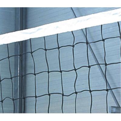 filet volley