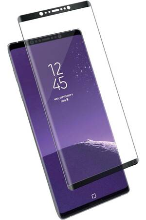force glass note 8