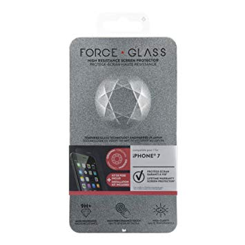 force glass