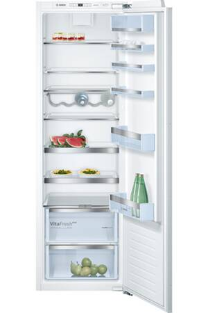frigo bosch encastrable
