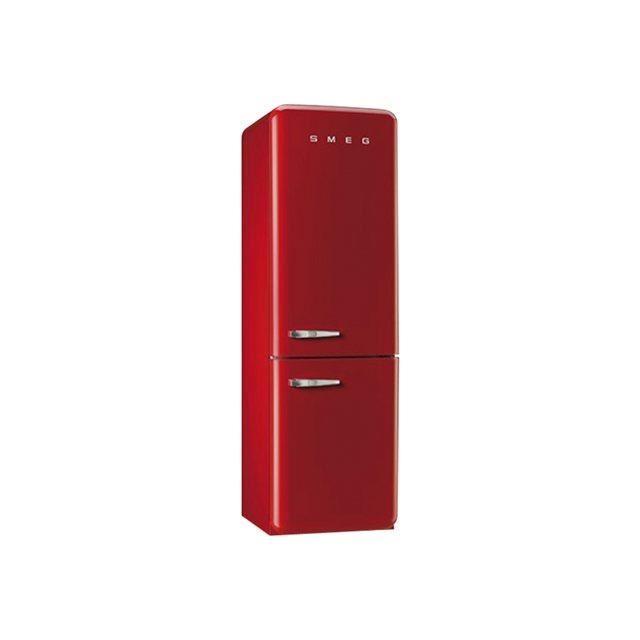 frigo congélateur froid ventilé