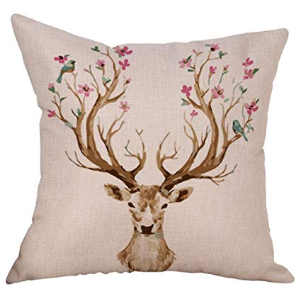 housse coussin 45x45