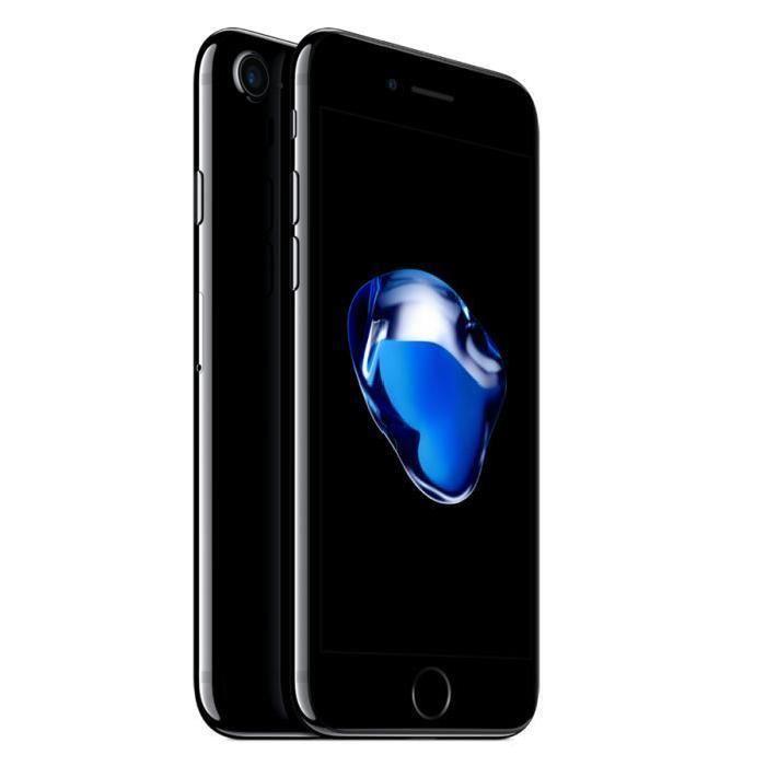 iphone 7 neuf