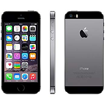 iphone se 64go neuf