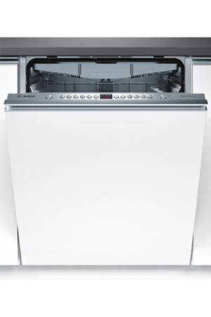 lave vaisselle bosch silence plus encastrable