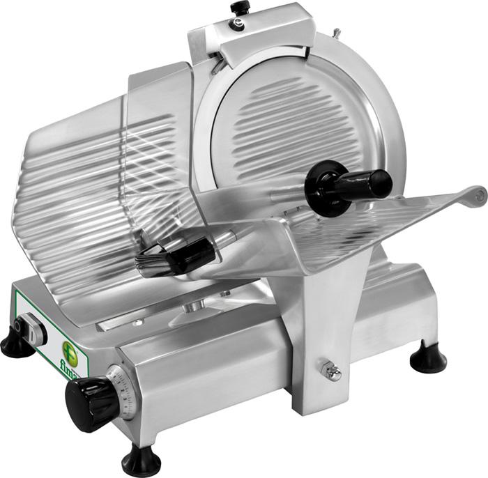 machine a couper le jambon
