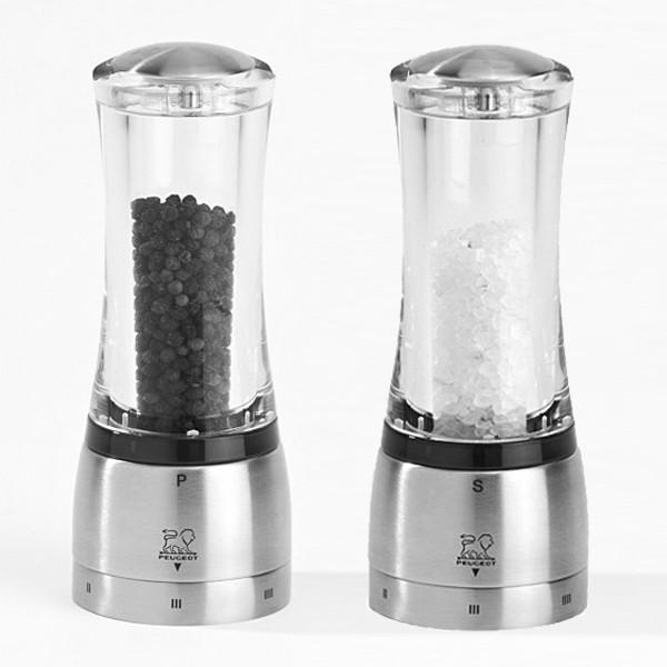 moulin sel poivre