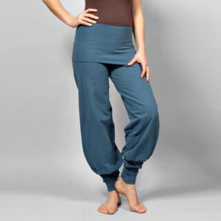 ▷ Avis Pantalon de yoga femme ▷ LE Test des Meilleurs 2019 ! df58a31f8b7