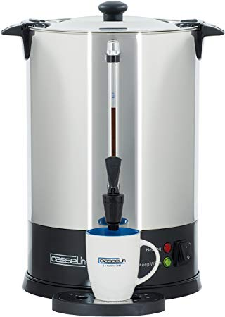percolateur café