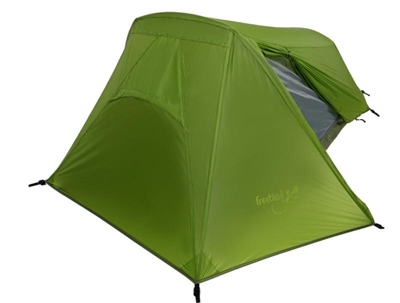 petite tente