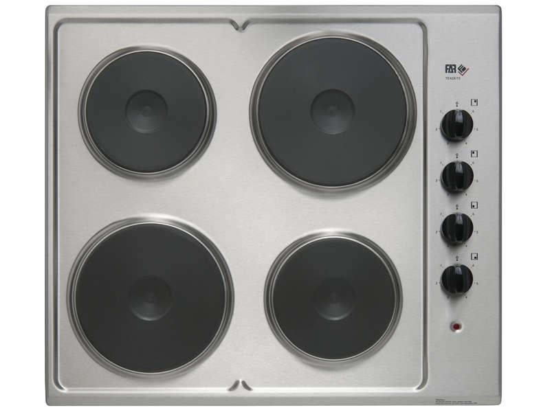 plaque de cuisson electrique