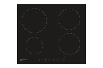 plaque de cuisson induction