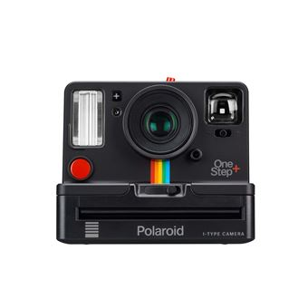polaroid appareil photo