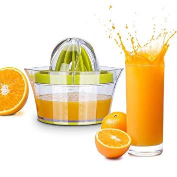 presse jus d orange