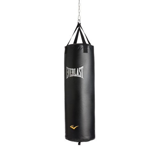 punching ball everlast