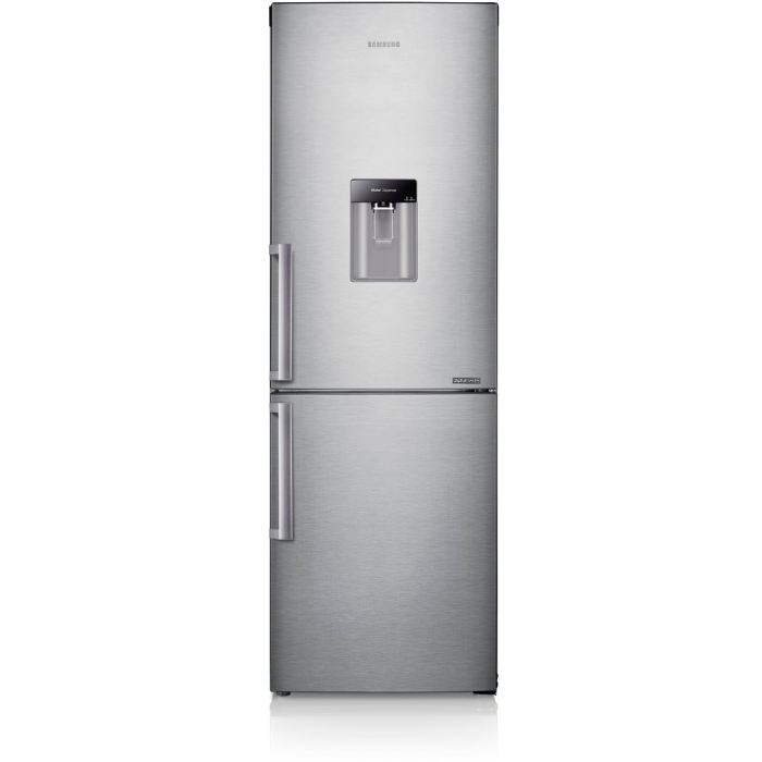 refrigerateur ventilé