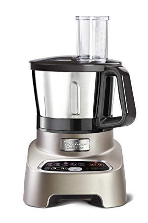 robot cuisine moulinex