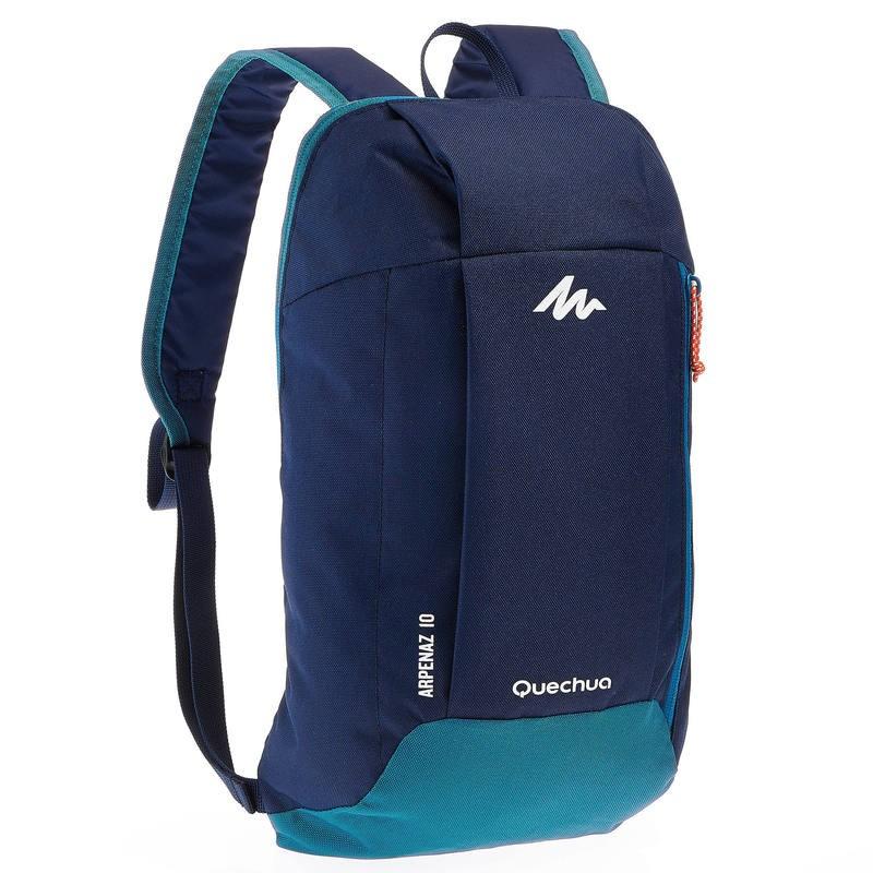 sac a dos quechua