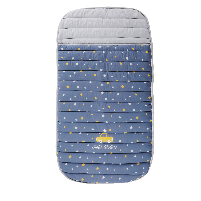 sac de couchage enfant