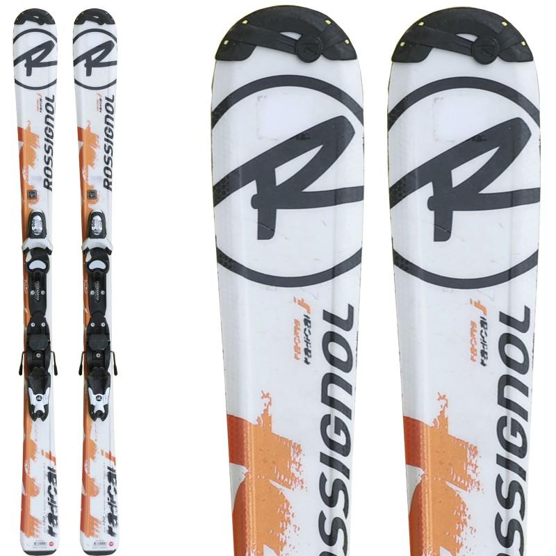 ski occasion