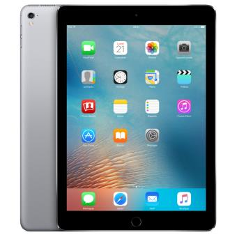 tablette apple pro