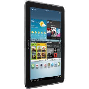 tablette samsung comparatif
