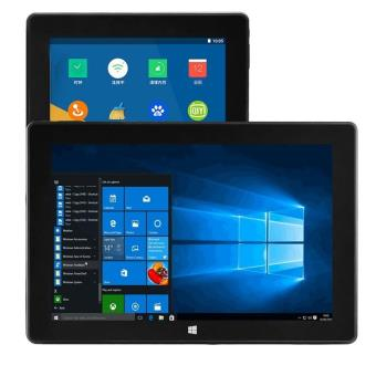 tablette windows 10