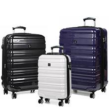 airtex valise