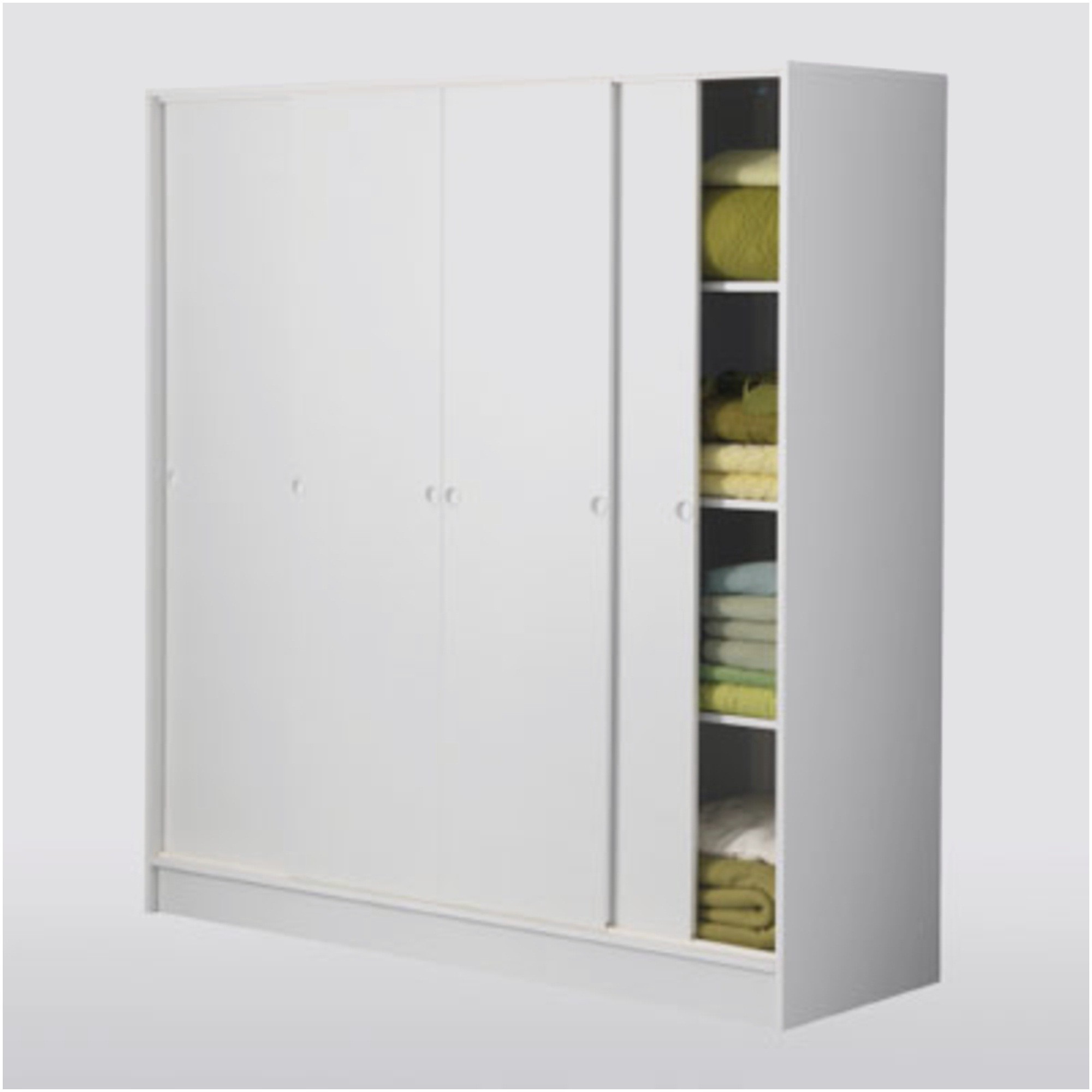 armoire 40 cm de profondeur