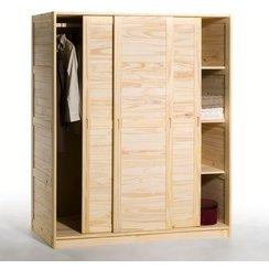 armoire solde
