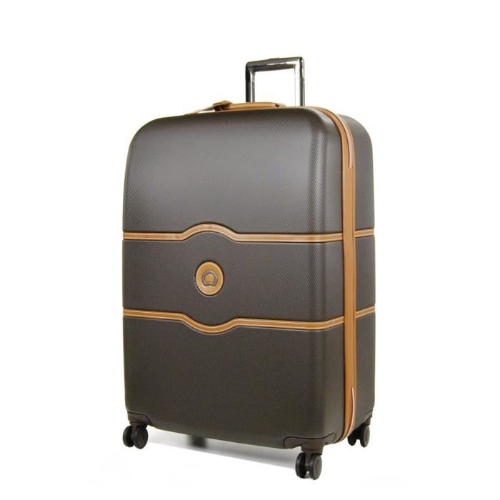 bagage delsey